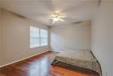 8425 Euclid Avenue - Photo 20