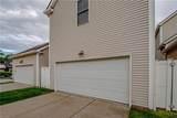 8425 Euclid Avenue - Photo 23