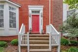 8425 Euclid Avenue - Photo 3