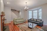 8425 Euclid Avenue - Photo 6