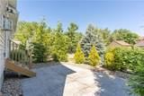 1373 Cascade Circle - Photo 33
