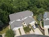 4191 River Ridge Drive - Photo 1