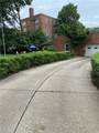 13800 Fairhill Road - Photo 3