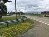 9259 Cadiz Road - Photo 24