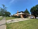 6386 Canterbury Road - Photo 2