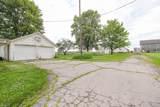4280 Derussey Road - Photo 29