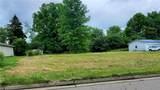 Hillcrest Drive - Photo 1