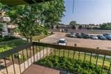 9811 Sunrise Boulevard - Photo 28
