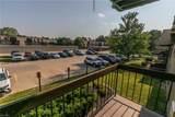 9811 Sunrise Boulevard - Photo 29