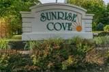 9811 Sunrise Boulevard - Photo 35