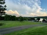 Buckhorn Drive Drive - Photo 15