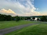 Buckhorn Drive Drive - Photo 18