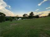 Buckhorn Drive Drive - Photo 19