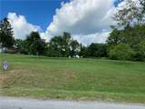 Buckhorn Drive Drive - Photo 23