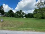 Buckhorn Drive Drive - Photo 24