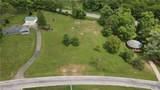 Buckhorn Drive Drive - Photo 6