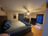 3841 Adams Avenue - Photo 24