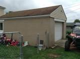 3841 Adams Avenue - Photo 3