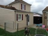 3841 Adams Avenue - Photo 4