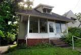 418 Arlington Avenue - Photo 1
