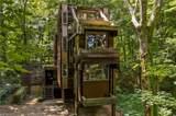 4557 Conestoga Trail - Photo 1