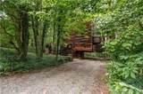 4557 Conestoga Trail - Photo 2