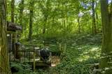 4557 Conestoga Trail - Photo 24