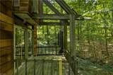 4557 Conestoga Trail - Photo 26