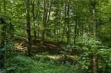 4557 Conestoga Trail - Photo 27