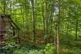 4557 Conestoga Trail - Photo 29