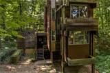 4557 Conestoga Trail - Photo 30
