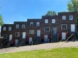 1534 Parkhill Place - Photo 1