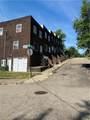 1534 Parkhill Place - Photo 2