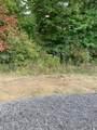 603 Raccoon Road - Photo 19
