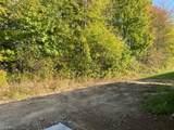 603 Raccoon Road - Photo 24