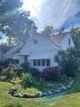 31315 Willowick Drive - Photo 13