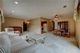 6890 Carriage Hill Drive - Photo 12