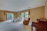 6890 Carriage Hill Drive - Photo 13