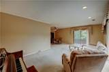 6890 Carriage Hill Drive - Photo 14