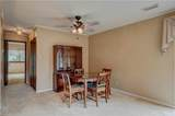 6890 Carriage Hill Drive - Photo 15