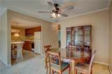 6890 Carriage Hill Drive - Photo 16
