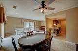 6890 Carriage Hill Drive - Photo 17