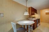 6890 Carriage Hill Drive - Photo 18