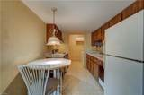 6890 Carriage Hill Drive - Photo 19