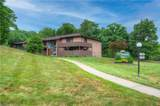6890 Carriage Hill Drive - Photo 2