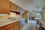 6890 Carriage Hill Drive - Photo 21