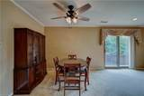 6890 Carriage Hill Drive - Photo 23