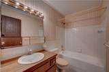 6890 Carriage Hill Drive - Photo 24