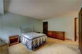 6890 Carriage Hill Drive - Photo 29