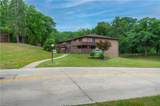 6890 Carriage Hill Drive - Photo 3